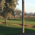 Photo taken at Legacy Golf Resort by Noel H. on 3/17/2013
