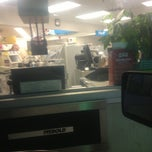 Photo taken at CVS/pharmacy by Ginny on 1/5/2013