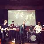Photo taken at Marvimon House by eeena d. on 6/10/2013