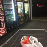 Photo taken at WinCo Foods by andrea w. on 6/3/2015