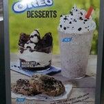 Photo taken at Burger King by B.A.Stoner 4. on 8/13/2013