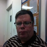 Photo taken at CVS Pharmacy by William on 1/5/2013