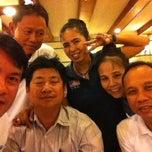 Photo taken at เจ้เล็ก by Tachchai T. on 11/1/2012