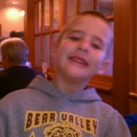 Photo taken at Bob Evans Restaurant by Dana C. on 12/5/2012
