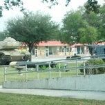 Photo taken at Okeechobee FL by Mari the 911 Diva on 12/16/2012