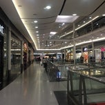 Photo taken at Centrale Shopping Centre by esayar on 10/1/2012
