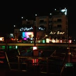 Photo taken at Pak Ping Ing Tang Boutique Hotel (พักพิงอิงทาง บูติค โฮเทล) by Kevin on 3/1/2013