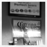 Photo taken at Bru's Room Sports Grill by Nash B. on 4/27/2013