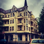 Photo taken at Tegel-Center by Aga on 5/21/2013