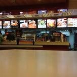 Photo taken at KFC by MK on 7/16/2013
