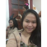 Photo taken at Flaurent Salon and Spa by HanifaMuslima D. on 9/30/2014