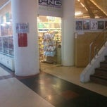 Photo taken at Trung Tâm Chiếu Phim Quốc Gia (National Cinema Centre) by Phuong T. on 3/6/2013