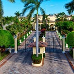 Photo taken at Casa Velas by Milestone Internet Marketing on 12/16/2013