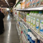 Photo taken at Natural Grocers by Steve S. on 1/5/2013