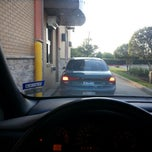 Photo taken at Taco Bell by Hunter G. on 6/11/2014
