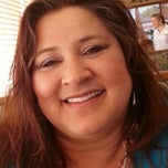 Photo taken at Aegean Cafe & Grill by Hannah S. on 3/20/2013