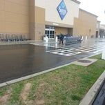 Photo taken at Sam's Club by Carol Elizabeth M. on 4/30/2013