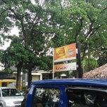 Photo taken at Kawani Sarana Petualang by Luky L. on 11/9/2013