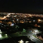 Photo taken at Campinas by Lilian B. on 5/26/2013