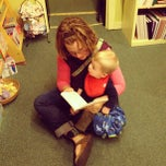 Photo taken at TreeHouse Books by Adam W. on 10/8/2012