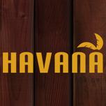 Photo taken at Havana Grill by Havana Grill on 10/7/2013