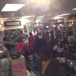 Photo taken at Country Dollar by M. R. on 12/22/2012