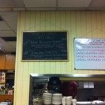 Photo taken at Sadie's Grill by Doug M. on 5/18/2013