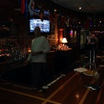 Photo taken at Yak-zie's by Scott L. on 12/19/2014