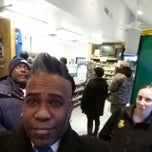 Photo taken at DiCostanza's Italian Sandwiches by Shanemichael D. on 1/23/2015