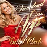 Photo taken at Gold Club by BSC Promo on 6/13/2014