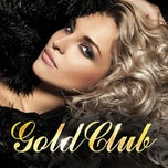 Photo taken at Gold Club by BSC Promo on 7/6/2013