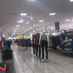 Photo taken at JCPenney by Joshua W. on 9/29/2012