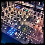 Photo taken at Guitar Center by Deejay B. on 7/10/2013