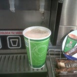 Photo taken at 7-Eleven by jose angel c. on 10/2/2012