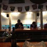 Photo taken at Season's Tickets Sports Pub by Megan K. on 5/23/2013
