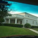 Photo taken at Fairwinds Credit Union by Ariel M. on 10/16/2012