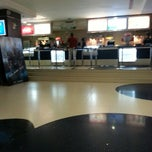 Photo taken at Cinepolis by Atul S. on 3/26/2013
