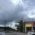 Photo taken at McDonald's by Kyle S. on 5/22/2013