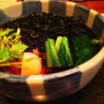 Photo taken at 三軒茶屋 武屋 by Tsuyoshi H. on 12/31/2014