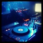 Photo taken at Pub Capitán Drake by Enrique M. on 3/23/2013