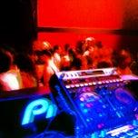 Photo taken at Pub Capitán Drake by Enrique M. on 2/15/2013