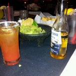 Photo taken at Cielito Lindo by Chris R. on 11/5/2012