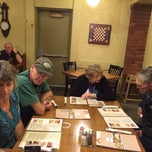 Photo taken at Marie Callender's by Curt E. on 11/6/2014