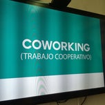 Photo taken at Mediart - Diseño y Comunicación by David G. on 6/27/2014