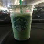 Photo taken at Starbucks by Papa P. on 7/9/2014
