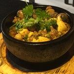 Photo taken at Nhà hàng lẩu Soa Soa by 🍃🌺🍃 MY KHANH 🍃🌺🍃 on 2/13/2015