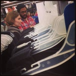 Photo taken at Old Navy by Dan S. on 11/29/2013