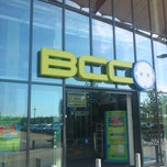 Photo taken at BCC Middelburg by Coento S. on 9/30/2012