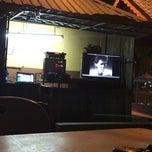 Photo taken at Burger Ali by Hafiz N. on 8/24/2014
