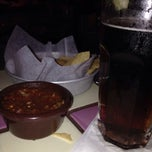 Photo taken at Margarita's by Jeff A. on 10/4/2014